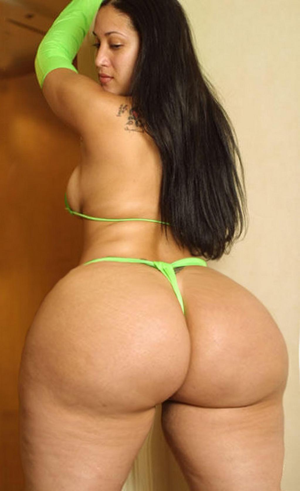 Perfect ass big tit latina slutload — pic 11